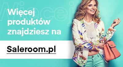 Więcej produktów na Saleroom.pl