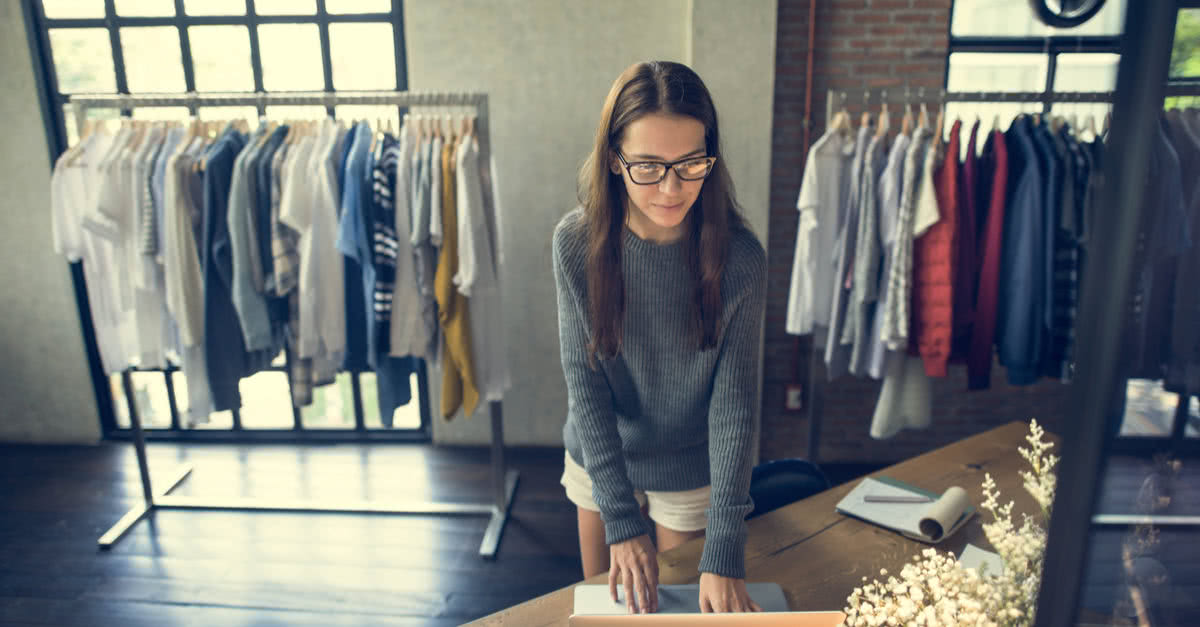 Concept Store – dlaczego to więcej niż sklep