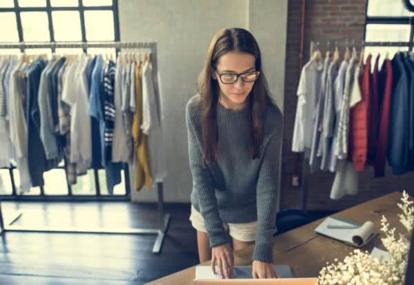 Concept Store - dlaczego to więcej niż sklep