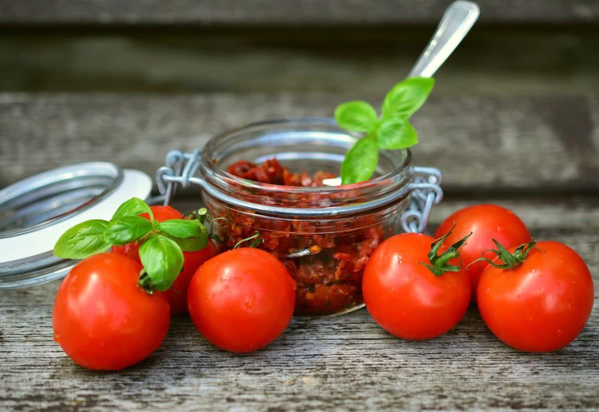 Dieta śródziemnomorska – zasady, efekty i jadłospis