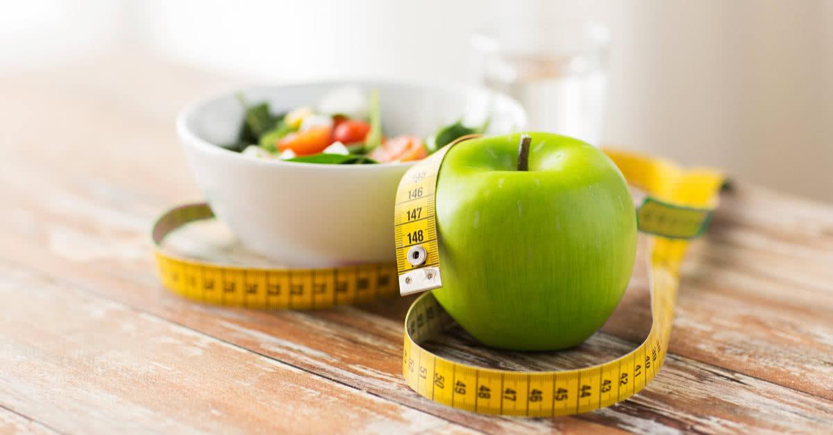 Dieta 1000 kcal – zasady, efekty i jadłospis