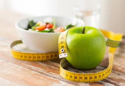 Dieta 1000 kcal - zasady, efekty i jadłospis