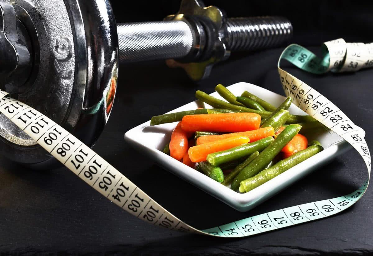 Dieta 1500 kcal – zasady, efekty i jadłospis