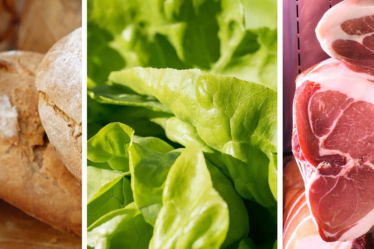 Dieta niełączenia – zasady, działanie i efekty