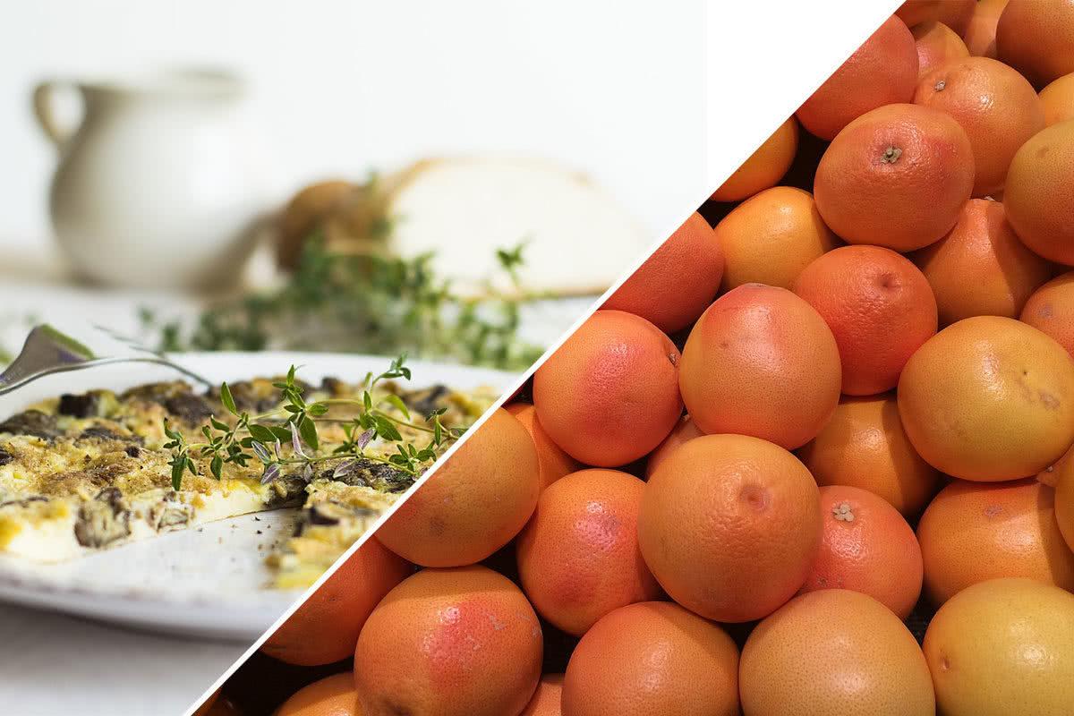 Dieta norweska – zasady, działanie i efekty