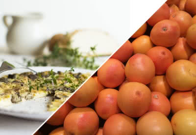 Dieta norweska - zasady, działanie i efekty