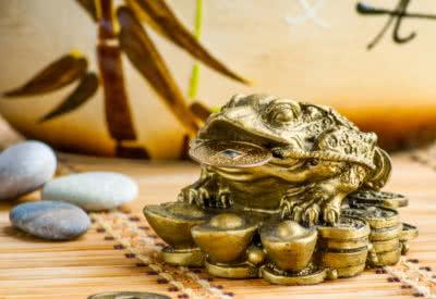 Feng shui - 10 zasad jak urządzić mieszkanie