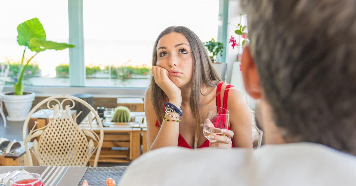 9 tematów na rozmowy z chłopakiem