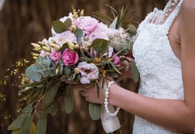 Małżeństwa niesakramentalne i unieważnienie ślubu kościelnego, czyli co zrobić, jeśli miłość przegrywa?