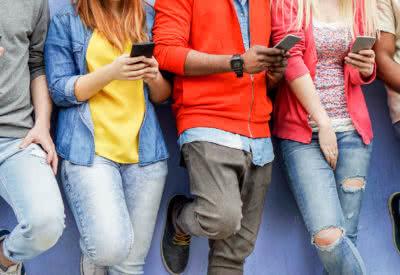 Dobierz smartfon do swojego stylu życia