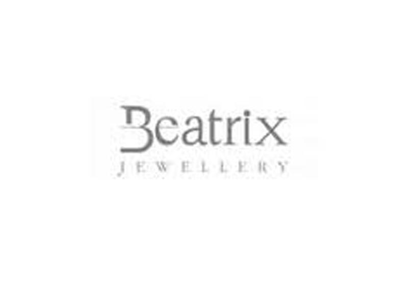 Beatrix Gallery