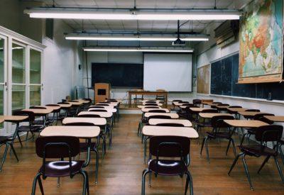 Dni wolne od szkoły w 2018 roku