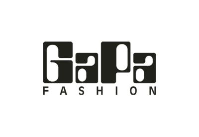 GaPa Fashion