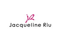 Jaqueline Riu