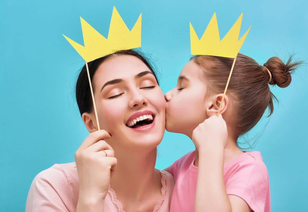 Jak być dobrym rodzicem? 10 porad