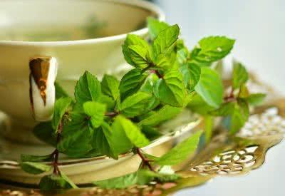 Herbaty i ich magiczne właściwości