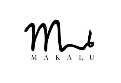 Makalu