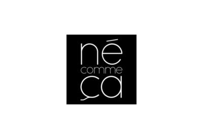 Ne Comme Ca