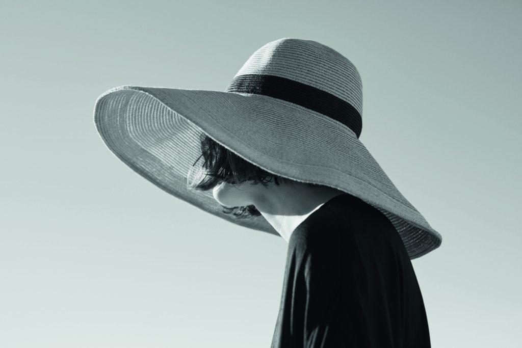 Walk Away - Kolekcja Wiosna Lato 2018 - OYSHO
