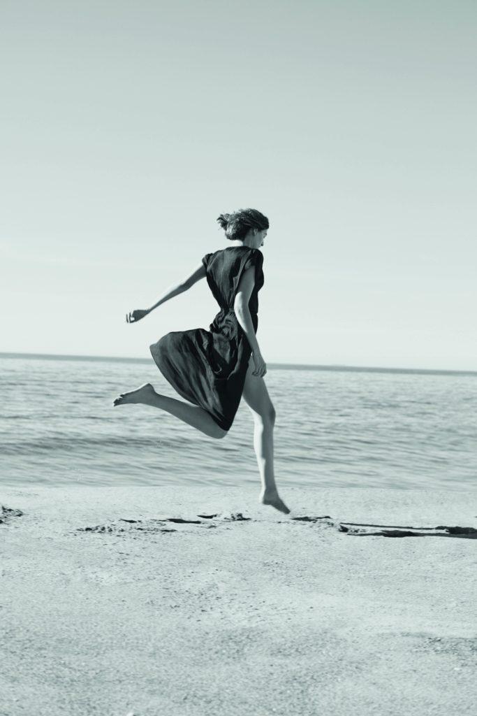 Walk Away - Lookbook Wiosna Lato 201