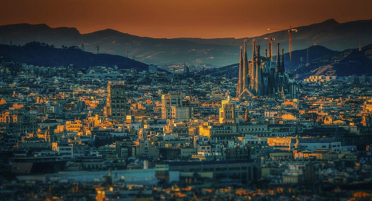 Barcelona na weekend – co warto zobaczyć?