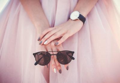 Klasyczne sukienki, które sprawdzą się w każdej okazji