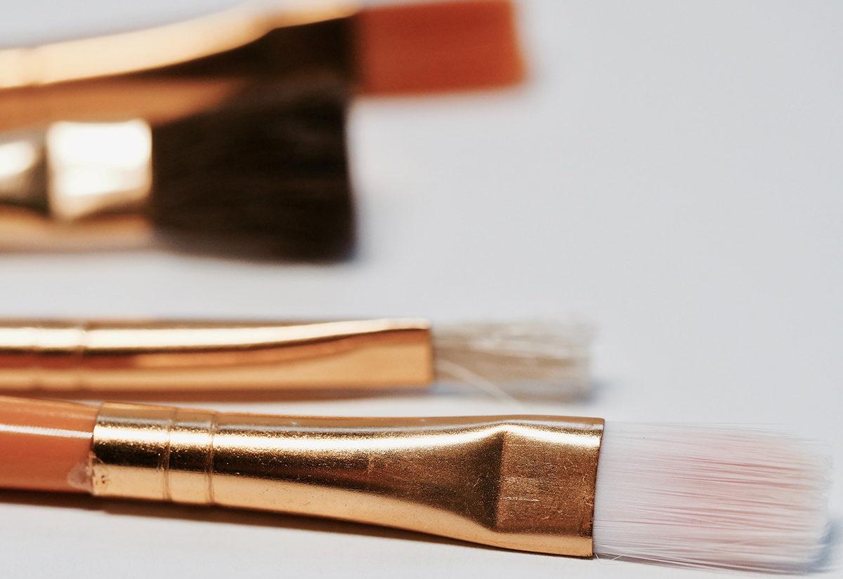 Jak dobierać cienie do koloru oczu?