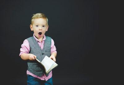 Religia, etyka czy zwolnienie dziecka z tych zajęć? Dylemat wielu rodziców