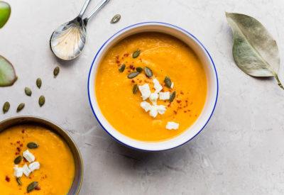 5 szybkich sposobów na dietetyczny obiad