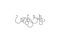 Uszyty Butik