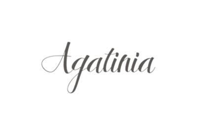 Agatinia
