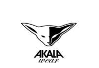 AKALA wear