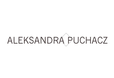 Aleksandra Puchacz Jewellery