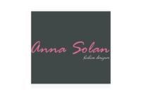 Anna Solan