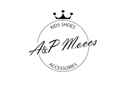 A&P Moccs