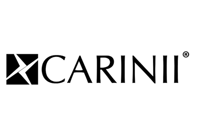Carinii