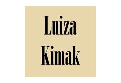Luiza Kimak