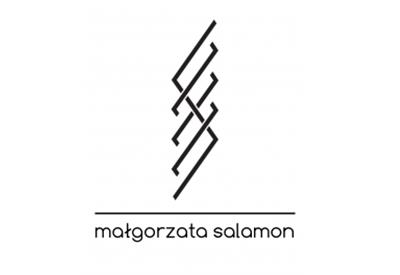 Małgorzata Salamon