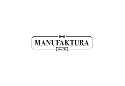 Manufaktura Much