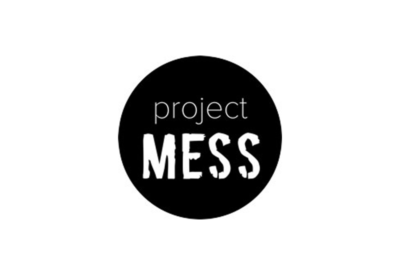 Project MESS