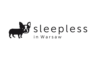 Sleepless in Warsaw