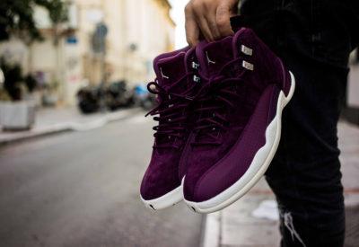 Sneakersy tych firm wygrywają na rynku
