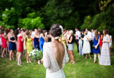 Jak ubrać się na ślub koleżanki? Nasze pomysły!