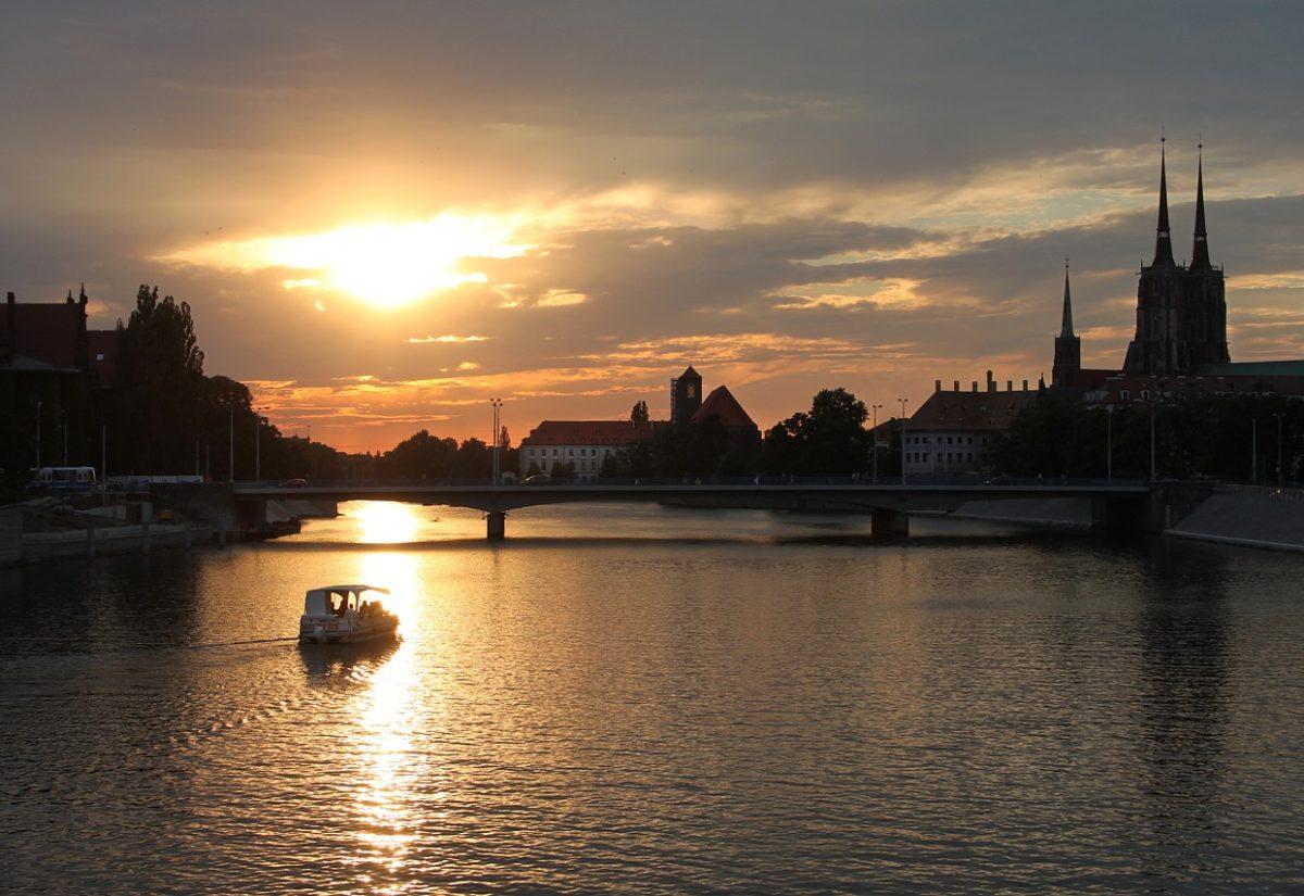 Wrocław na weekend – co warto zobaczyć i zwiedzić?