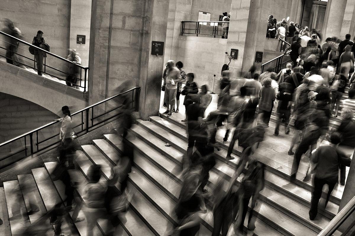 Wypalenie zawodowe – komu grozi i jak z nim walczyć?