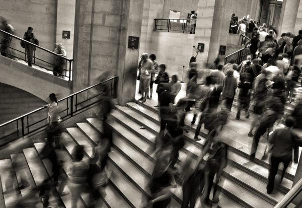 Wypalenie zawodowe - komu grozi i jak z nim walczyć?