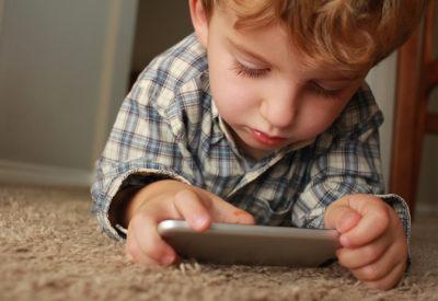 Jak wychować szczęśliwe i grzeczne dziecko?
