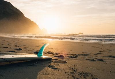 Najpopularniejsze marki surferskie
