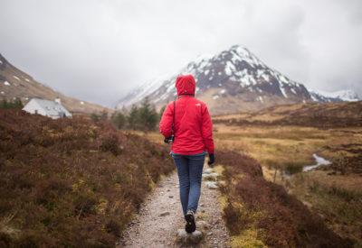 Najpopularniejsze marki górskie – jakie wybrać na wyprawę w góry?