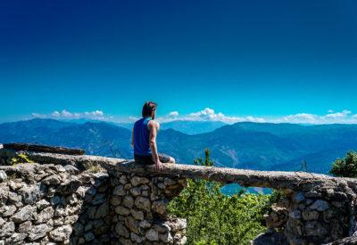 10 miejsc w Albanii, które warto odwiedzić